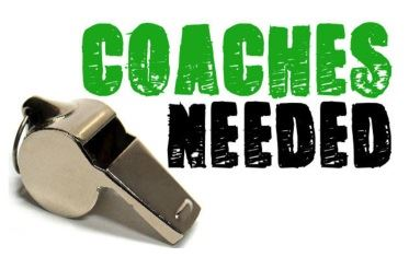 coaches_needed