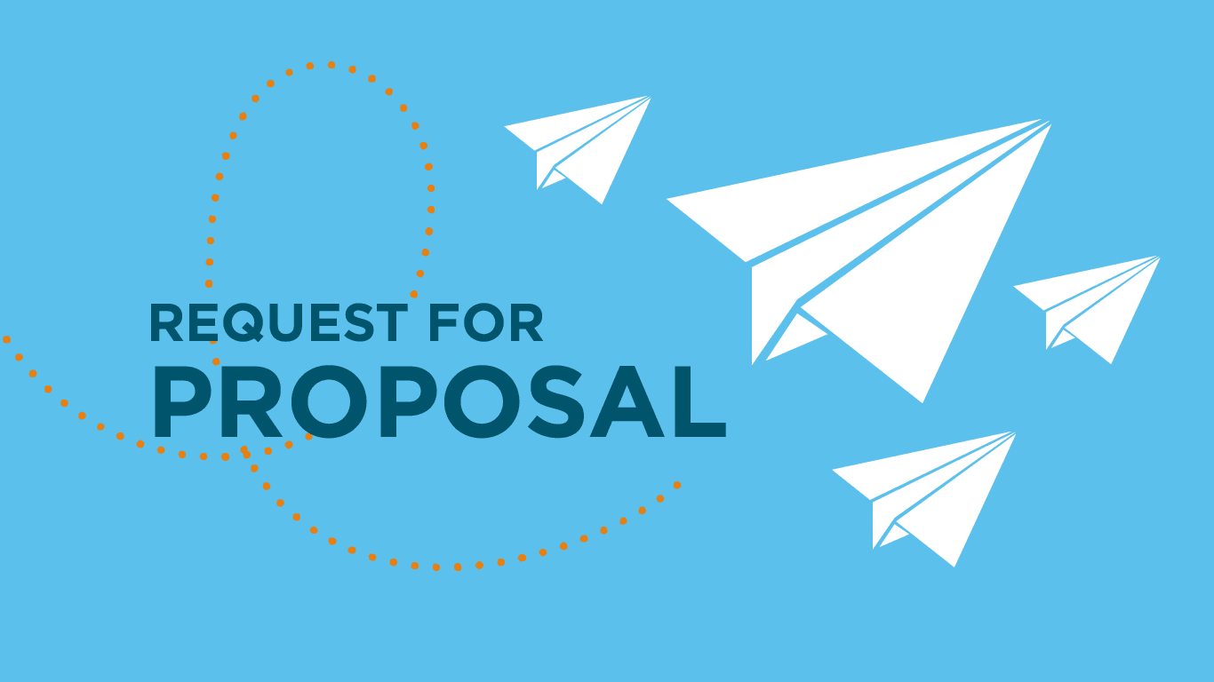 Request-For-Proposal-logo1